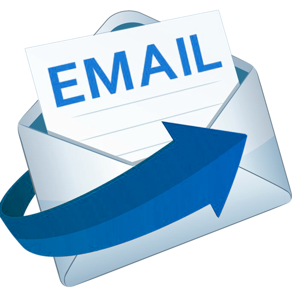 Email image.