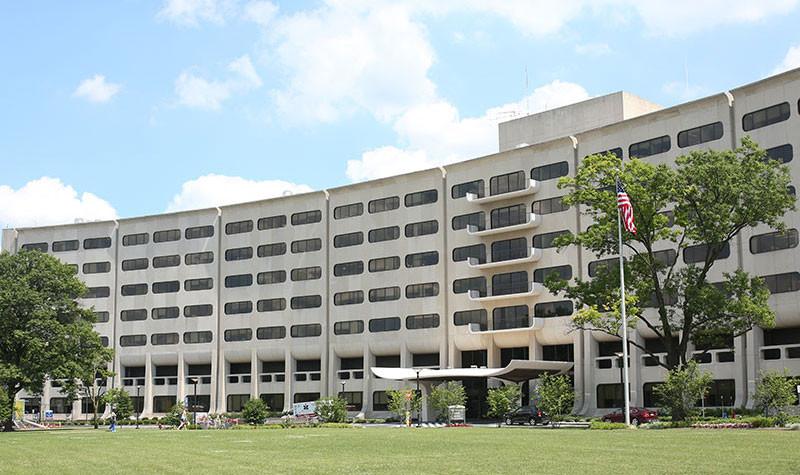 Penn State College of Medicine.