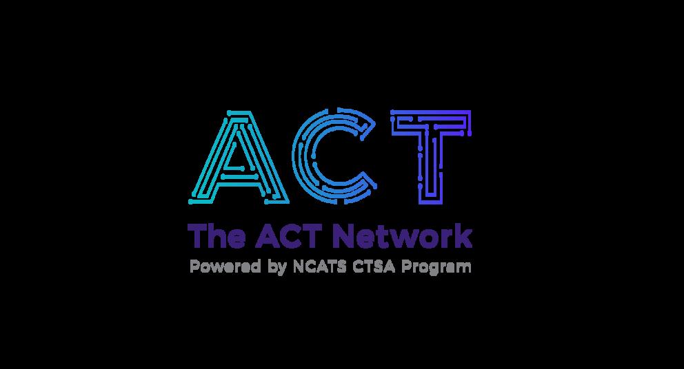 ACT Network logo