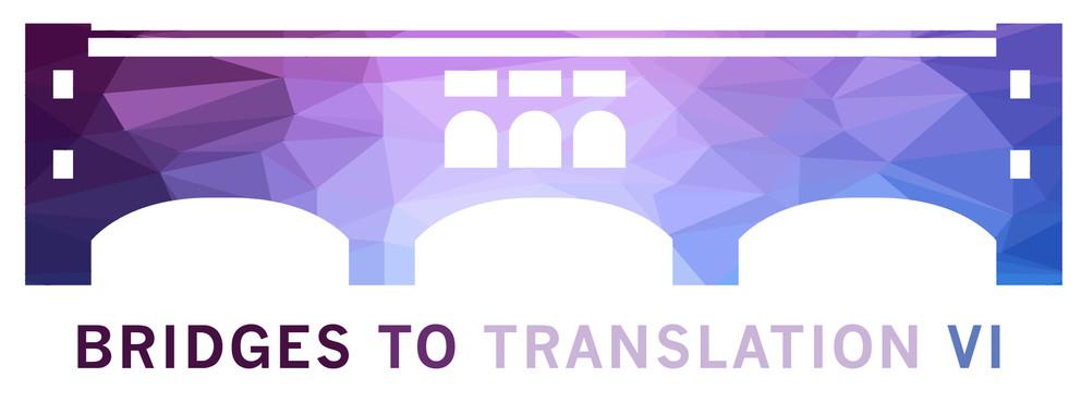 Bridges to Translation logo