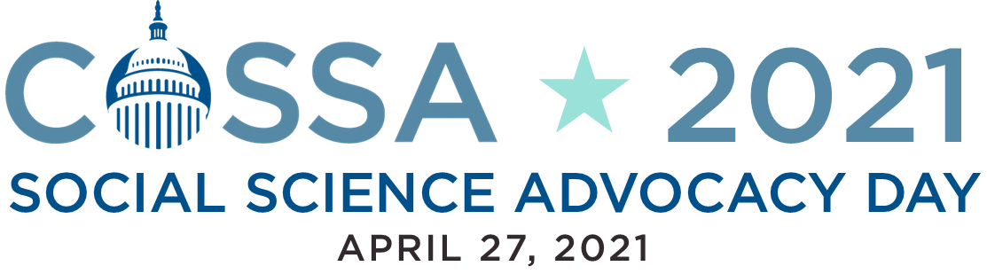 COSSA Day 2021