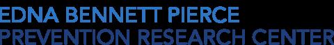 Edna Bennett Pierce Prevention Research Center.