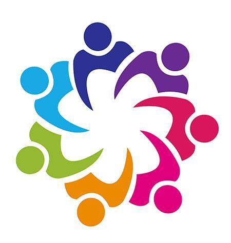 Population Health logo