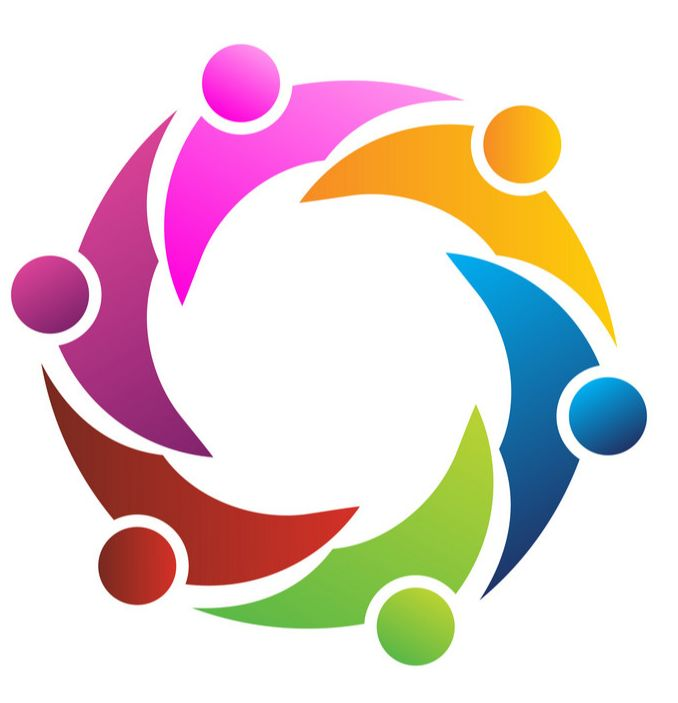 Environmental Demog logo
