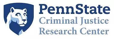 Criminal Justice Research Center